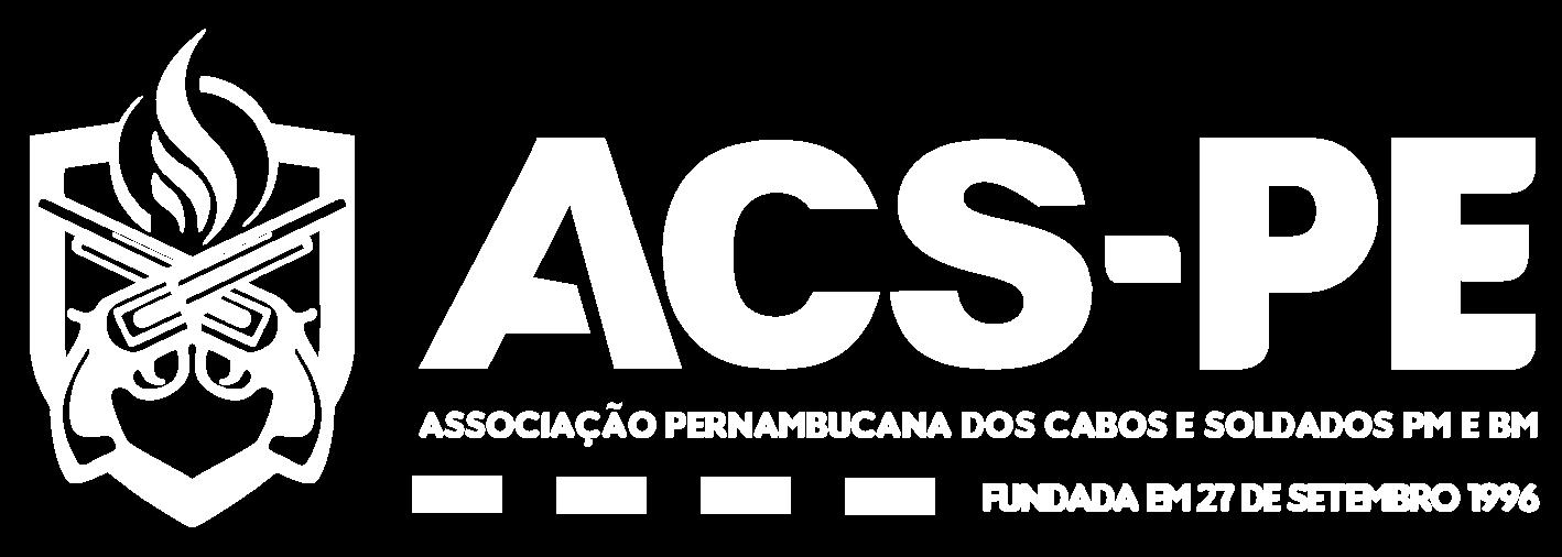 ACS-PE